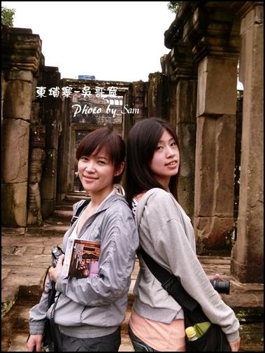 05-009-吳哥窟-巴普昂寺-ann和eva by sam.jpg
