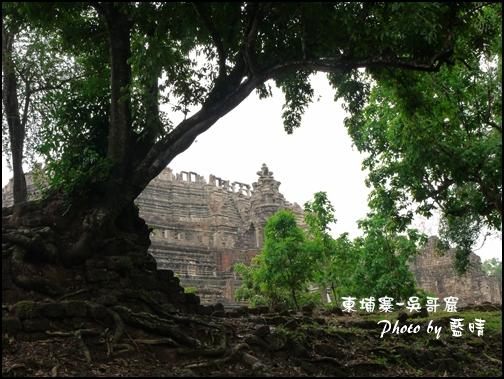 05-015-吳哥窟-巴普昂寺.jpg