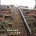 06-009-吳哥窟-空中宮殿.jpg