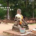 07-001-吳哥窟-癲王台-罹患痲瘋病的國王.jpg