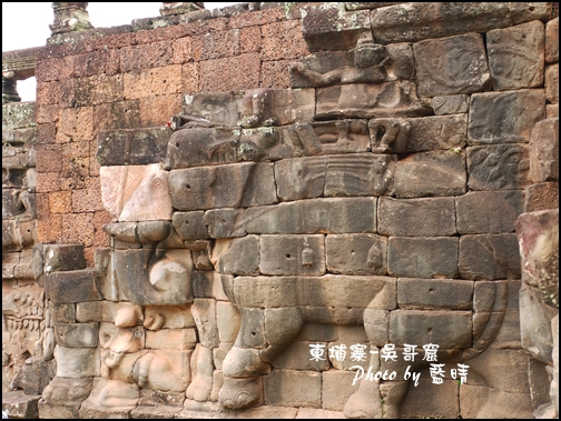 08-003-吳哥窟-大象台.jpg