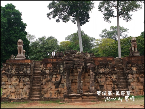 08-005-吳哥窟-大象台.jpg
