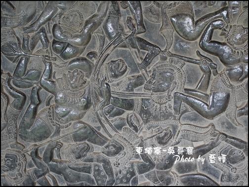 10-038-吳哥窟-小吳哥.jpg