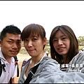 10-047-吳哥窟-小吳哥-sam和ann和eva by sam.jpg