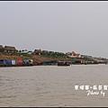 11-005-吳哥窟-洞里薩湖.jpg