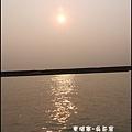 11-010-吳哥窟-洞里薩日落.jpg