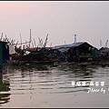 11-022-吳哥窟-洞里薩湖-水上人家.jpg
