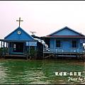 11-028-吳哥窟-洞里薩湖-教堂.jpg
