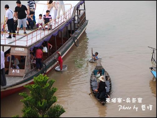 11-036-吳哥窟-洞里薩湖-水上人家.jpg