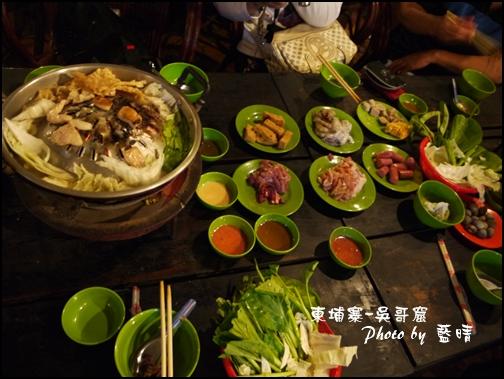 12-003-吳哥窟-晚餐BBQ.jpg