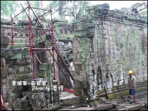01-018-吳哥窟-塔普倫寺-修復中.jpg