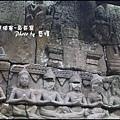 01-046-吳哥窟-塔普倫寺-被印度教徒削鑿掉取而代之是林伽雕像.jpg