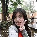 01-058-吳哥窟-塔普倫寺-eva自拍.jpg