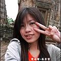 02-013-吳哥窟-東美逢寺-eva自拍四連拍.jpg