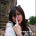 02-016-吳哥窟-東美逢寺-eva自拍四連拍.jpg