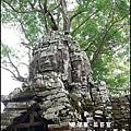 03-029-吳哥窟-達松寺-四面佛.jpg