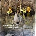 04-004-吳哥窟-龍蟠宮-石造大象頭.jpg