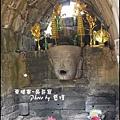 04-007-吳哥窟-龍蟠宮-石造人頭像.jpg
