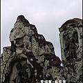 04-008-吳哥窟-龍蟠宮.jpg