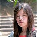 04-013-吳哥窟-龍蟠宮-eva by sam.jpg