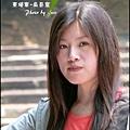 04-014-吳哥窟-龍蟠宮-eva by sam.jpg