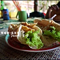 05-002-吳哥窟-午餐雞肉法國麵包4美金.jpg