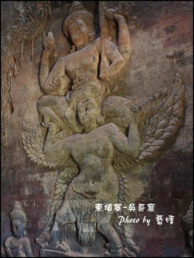 07-011-吳哥窟-荳蔻寺-騎著金鳥的毗濕奴神.jpg