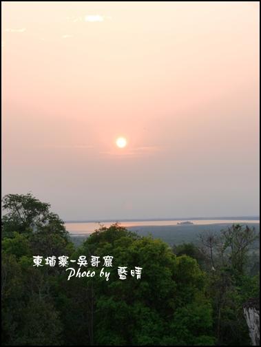 08-008-吳哥窟-巴肯山看日落-長翅膀的夕陽.jpg