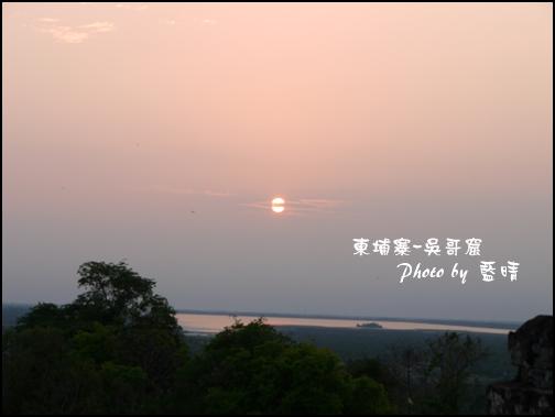 08-015-吳哥窟-巴肯山看日落.jpg