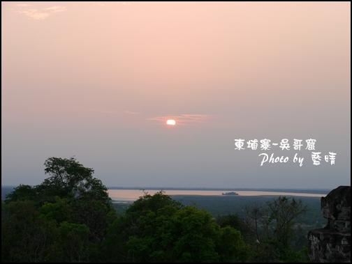 08-018-吳哥窟-巴肯山看日落.jpg