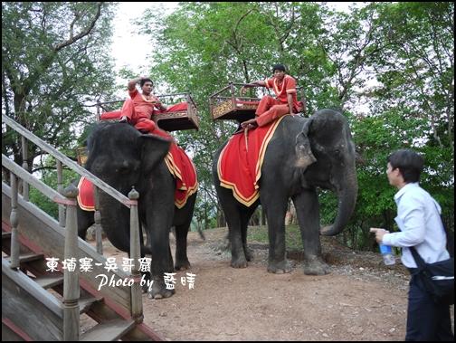 08-022-吳哥窟-巴肯山看日落-大象.jpg