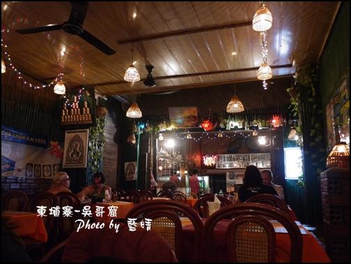09-002-吳哥窟-晚餐.jpg