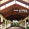01-003-柬埔寨皇宮渡假飯店玄關.jpg