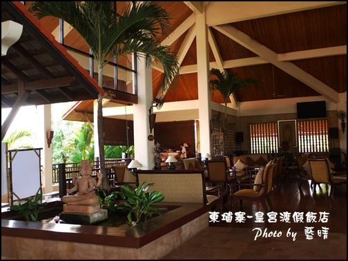 01-004-柬埔寨皇宮渡假飯店大廳.jpg