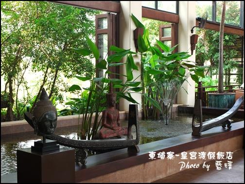 01-005-柬埔寨皇宮渡假飯店大廳.jpg