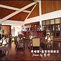 01-007-柬埔寨皇宮渡假飯店大廳.jpg