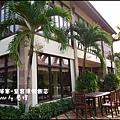 01-008-柬埔寨皇宮渡假飯店餐廳.jpg