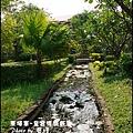 01-015-柬埔寨皇宮渡假飯店景觀.jpg