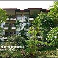 01-017-柬埔寨皇宮渡假飯店景觀.jpg