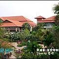 02-005-柬埔寨皇宮渡假飯店.jpg