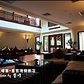 02-006-柬埔寨皇宮渡假飯店住宿房間大廳.jpg