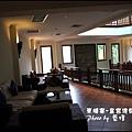 02-007-柬埔寨皇宮渡假飯店住宿房間大廳.jpg