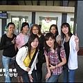 03-001-柬埔寨機場合照.jpg