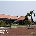 03-002-柬埔寨機場.jpg