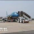 03-003-柬埔寨機場.jpg