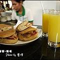 03-005-柬埔寨飛機延遲餐卷.jpg
