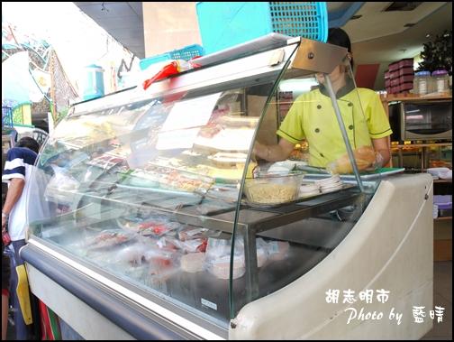 03-002-胡志明市-法國麵包.jpg
