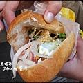 03-004-胡志明市-法國麵包.jpg