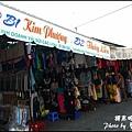 02-001-胡志明市-市場..jpg
