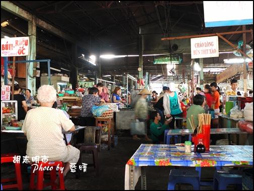 02-003-胡志明市-市場.jpg